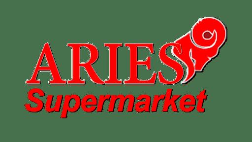 Aries supermarket