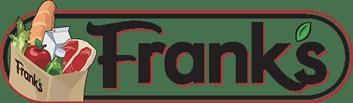Franks Supermarkets