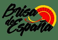 Brisa de España restaurant
