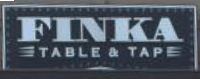 Finka restaurant
