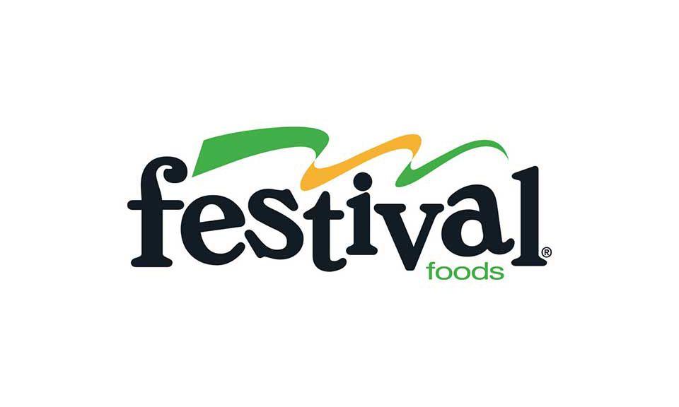 Festival supermarkets