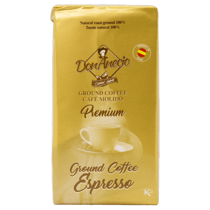 Don-Anecio-Coffee-Ground-Premium