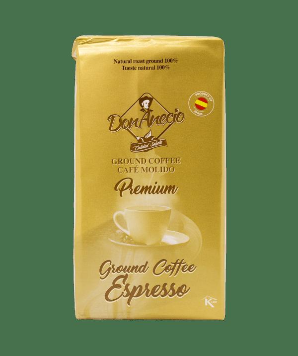 Don-Anecio-Coffee-Ground-Premium