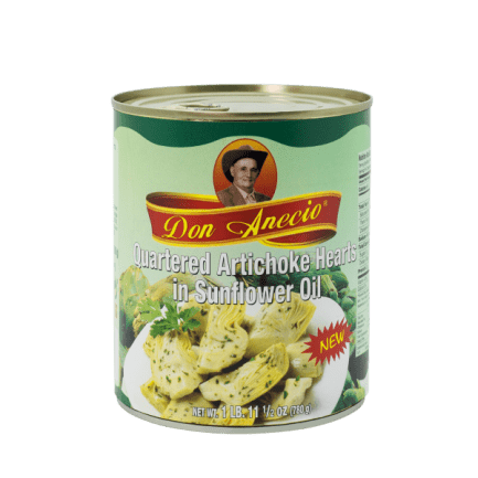 DonAnecio-1L-quartered artichoke-hearts-oil