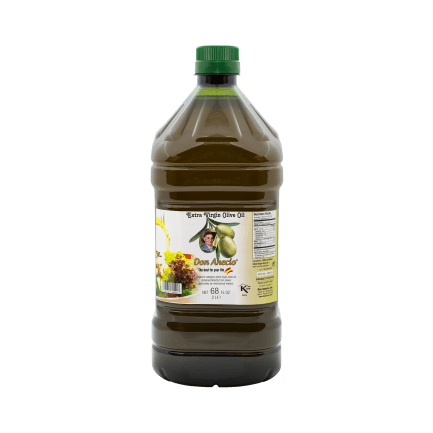 DonAnecio-2L-ExtraVirginOlive-Oil
