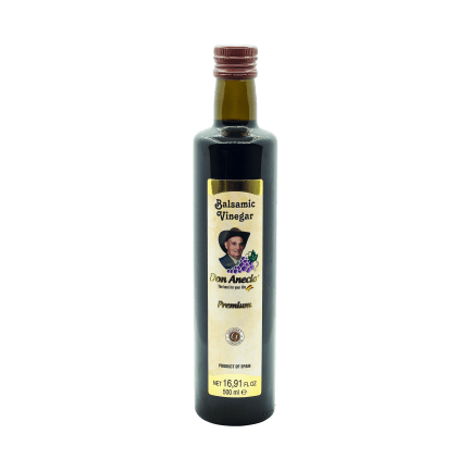 DonAnecio-500ml-Balsamic-Vinegar