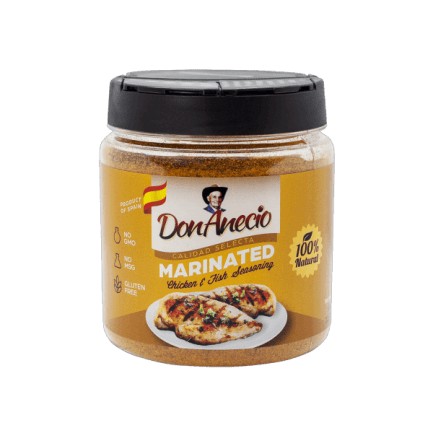DonAnecio-Seasoning-Marinated