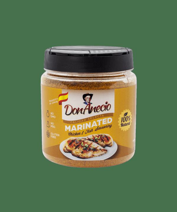 DonAnecio-Seasoning-Marinated