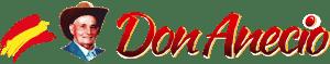 Don Anecio Inc