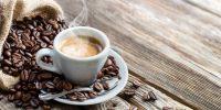 café de España